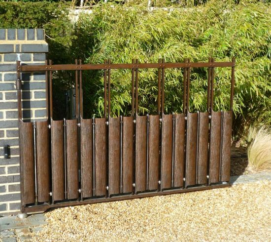 wrought-iron-gates-WF-pat-1-900x804