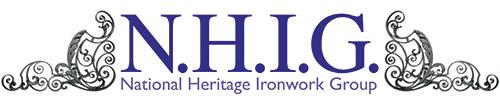 nhig-logo-small