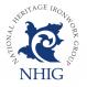 NHIG-Logo square aspct colour